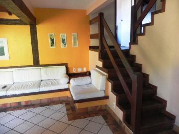 Casa em Condomínio à venda Rua João Fernandes,Armação dos Búzios,RJ - R$ 950.000 - VJF4 - 7