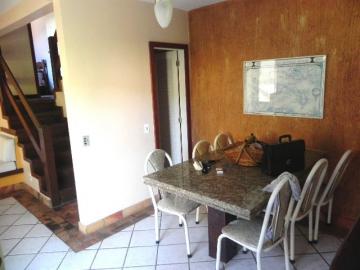 Casa em Condomínio à venda Rua João Fernandes,Armação dos Búzios,RJ - R$ 950.000 - VJF4 - 8