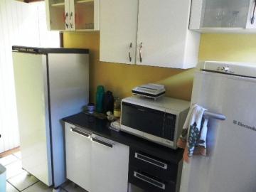 Casa em Condomínio à venda Rua João Fernandes,Armação dos Búzios,RJ - R$ 950.000 - VJF4 - 9