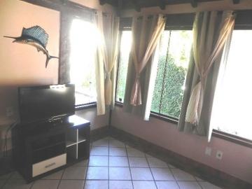 Casa em Condomínio à venda Rua João Fernandes,Armação dos Búzios,RJ - R$ 950.000 - VJF4 - 12
