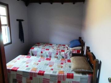 Casa em Condomínio à venda Rua João Fernandes,Armação dos Búzios,RJ - R$ 950.000 - VJF4 - 13
