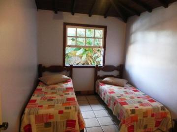 Casa em Condomínio à venda Rua João Fernandes,Armação dos Búzios,RJ - R$ 950.000 - VJF4 - 15