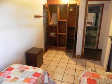 Casa em Condomínio à venda Rua João Fernandes,Armação dos Búzios,RJ - R$ 950.000 - VJF4 - 16