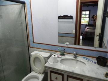 Casa em Condomínio à venda Rua João Fernandes,Armação dos Búzios,RJ - R$ 950.000 - VJF4 - 17