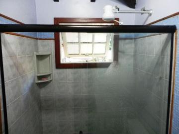 Casa em Condomínio à venda Rua João Fernandes,Armação dos Búzios,RJ - R$ 950.000 - VJF4 - 18