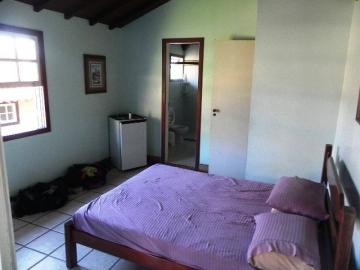 Casa em Condomínio à venda Rua João Fernandes,Armação dos Búzios,RJ - R$ 950.000 - VJF4 - 20