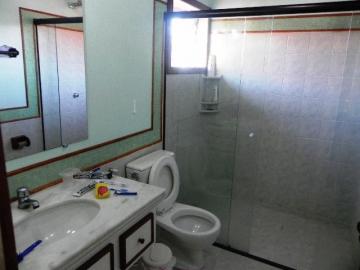 Casa em Condomínio à venda Rua João Fernandes,Armação dos Búzios,RJ - R$ 950.000 - VJF4 - 21