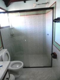 Casa em Condomínio à venda Rua João Fernandes,Armação dos Búzios,RJ - R$ 950.000 - VJF4 - 22