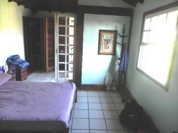 Casa em Condomínio à venda Rua João Fernandes,Armação dos Búzios,RJ - R$ 950.000 - VJF4 - 23