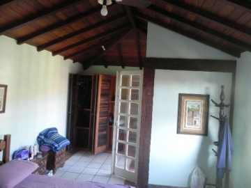 Casa em Condomínio à venda Rua João Fernandes,Armação dos Búzios,RJ - R$ 950.000 - VJF4 - 24