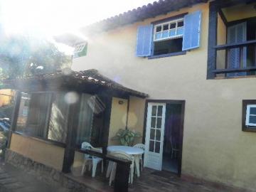 Casa em Condomínio à venda Rua João Fernandes,Armação dos Búzios,RJ - R$ 950.000 - VJF4 - 26
