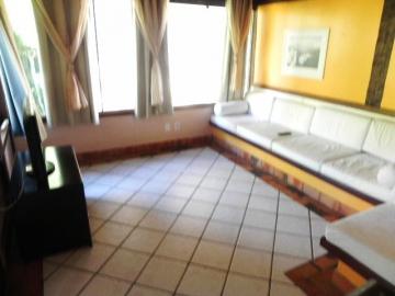 Casa em Condomínio à venda Rua João Fernandes,Armação dos Búzios,RJ - R$ 950.000 - VJF4 - 27
