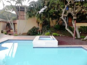 Casa em Condomínio à venda Rua João Fernandes,Armação dos Búzios,RJ - R$ 950.000 - VJF4 - 28