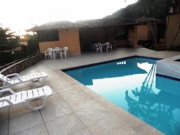 Casa em Condomínio à venda Rua João Fernandes,Armação dos Búzios,RJ - R$ 950.000 - VJF4 - 30