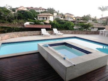 Casa em Condomínio à venda Rua João Fernandes,Armação dos Búzios,RJ - R$ 950.000 - VJF4 - 31