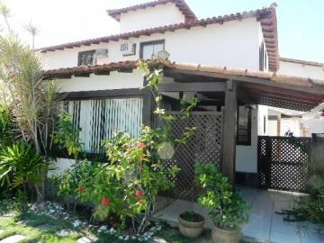 Casa em Condomínio à venda Rua Gravatás,Armação dos Búzios,RJ - R$ 800.000 - VG22 - 1