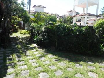 Casa em Condomínio à venda Rua Gravatás,Armação dos Búzios,RJ - R$ 800.000 - VG22 - 3