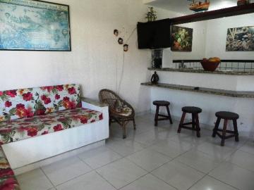 Casa em Condomínio à venda Rua Gravatás,Armação dos Búzios,RJ - R$ 800.000 - VG22 - 4