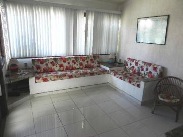 Casa em Condomínio à venda Rua Gravatás,Armação dos Búzios,RJ - R$ 800.000 - VG22 - 6