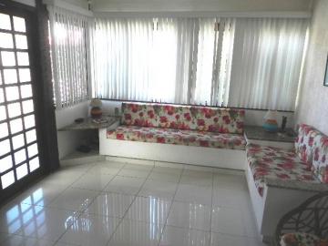 Casa em Condomínio à venda Rua Gravatás,Armação dos Búzios,RJ - R$ 800.000 - VG22 - 7