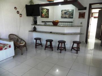 Casa em Condomínio à venda Rua Gravatás,Armação dos Búzios,RJ - R$ 800.000 - VG22 - 8