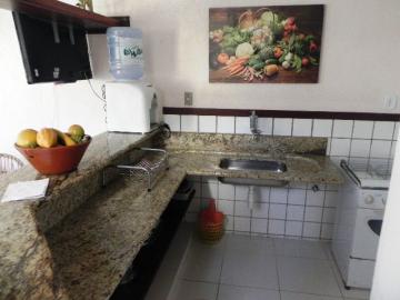 Casa em Condomínio à venda Rua Gravatás,Armação dos Búzios,RJ - R$ 800.000 - VG22 - 9