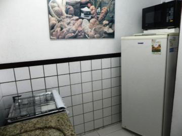 Casa em Condomínio à venda Rua Gravatás,Armação dos Búzios,RJ - R$ 800.000 - VG22 - 11