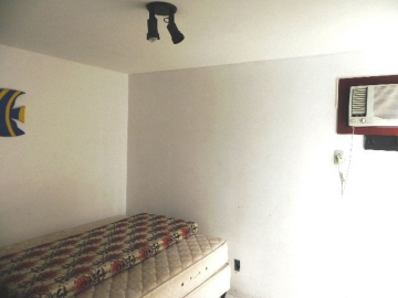 Casa em Condomínio à venda Rua Gravatás,Armação dos Búzios,RJ - R$ 800.000 - VG22 - 12