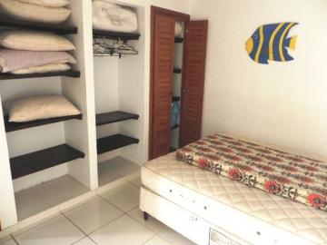 Casa em Condomínio à venda Rua Gravatás,Armação dos Búzios,RJ - R$ 800.000 - VG22 - 13