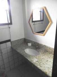 Casa em Condomínio à venda Rua Gravatás,Armação dos Búzios,RJ - R$ 800.000 - VG22 - 14