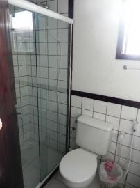 Casa em Condomínio à venda Rua Gravatás,Armação dos Búzios,RJ - R$ 800.000 - VG22 - 15
