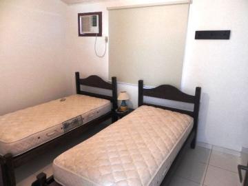 Casa em Condomínio à venda Rua Gravatás,Armação dos Búzios,RJ - R$ 800.000 - VG22 - 16