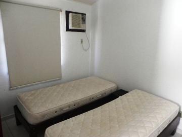 Casa em Condomínio à venda Rua Gravatás,Armação dos Búzios,RJ - R$ 800.000 - VG22 - 18