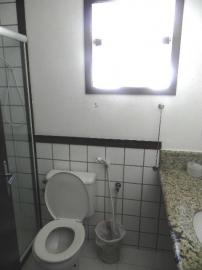 Casa em Condomínio à venda Rua Gravatás,Armação dos Búzios,RJ - R$ 800.000 - VG22 - 20