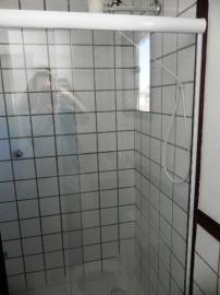 Casa em Condomínio à venda Rua Gravatás,Armação dos Búzios,RJ - R$ 800.000 - VG22 - 21