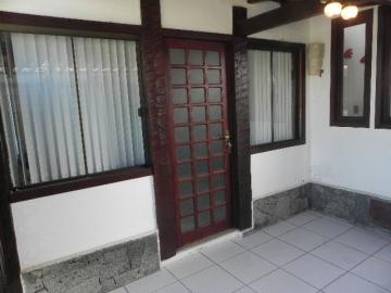Casa em Condomínio à venda Rua Gravatás,Armação dos Búzios,RJ - R$ 800.000 - VG22 - 22