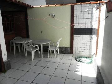 Casa em Condomínio à venda Rua Gravatás,Armação dos Búzios,RJ - R$ 800.000 - VG22 - 23