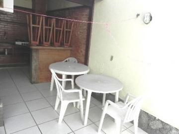 Casa em Condomínio à venda Rua Gravatás,Armação dos Búzios,RJ - R$ 800.000 - VG22 - 24