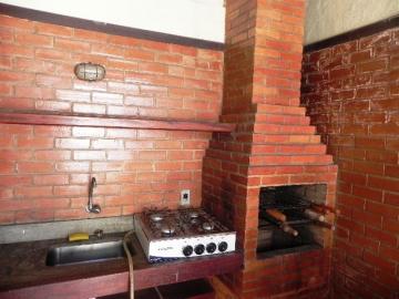 Casa em Condomínio à venda Rua Gravatás,Armação dos Búzios,RJ - R$ 800.000 - VG22 - 25