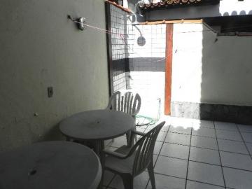 Casa em Condomínio à venda Rua Gravatás,Armação dos Búzios,RJ - R$ 800.000 - VG22 - 26