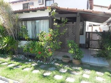 Casa em Condomínio à venda Rua Gravatás,Armação dos Búzios,RJ - R$ 800.000 - VG22 - 27