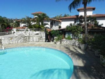 Casa em Condomínio à venda Rua Gravatás,Armação dos Búzios,RJ - R$ 800.000 - VG22 - 30