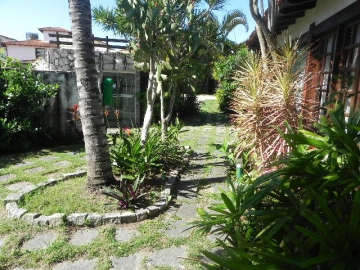 Casa em Condomínio à venda Rua Gravatás,Armação dos Búzios,RJ - R$ 800.000 - VG22 - 31