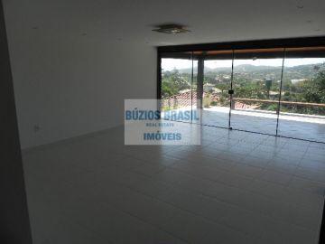 Casa em Condomínio à venda Avenida do Atlântico,Armação dos Búzios,RJ - R$ 1.890.000 - VFR46 - 3
