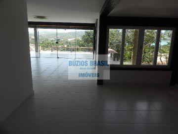 Casa em Condomínio à venda Avenida do Atlântico,Armação dos Búzios,RJ - R$ 1.890.000 - VFR46 - 4