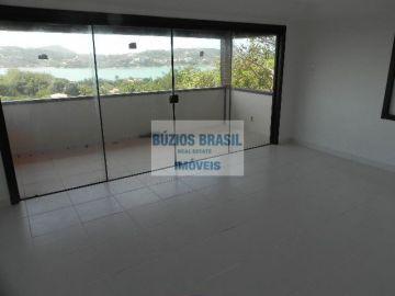 Casa em Condomínio à venda Avenida do Atlântico,Armação dos Búzios,RJ - R$ 1.890.000 - VFR46 - 6