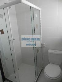 Casa em Condomínio à venda Avenida do Atlântico,Armação dos Búzios,RJ - R$ 1.890.000 - VFR46 - 9
