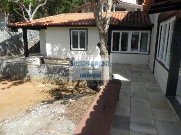 Casa em Condomínio à venda Avenida do Atlântico,Armação dos Búzios,RJ - R$ 1.890.000 - VFR46 - 11
