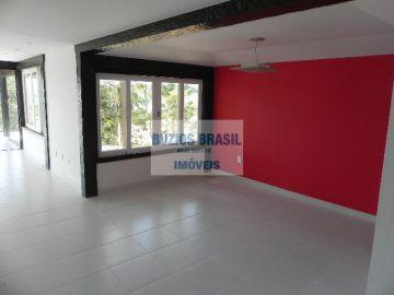 Casa em Condomínio à venda Avenida do Atlântico,Armação dos Búzios,RJ - R$ 1.890.000 - VFR46 - 14