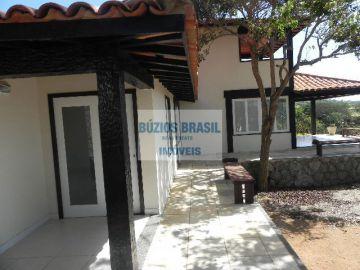 Casa em Condomínio à venda Avenida do Atlântico,Armação dos Búzios,RJ - R$ 1.890.000 - VFR46 - 16